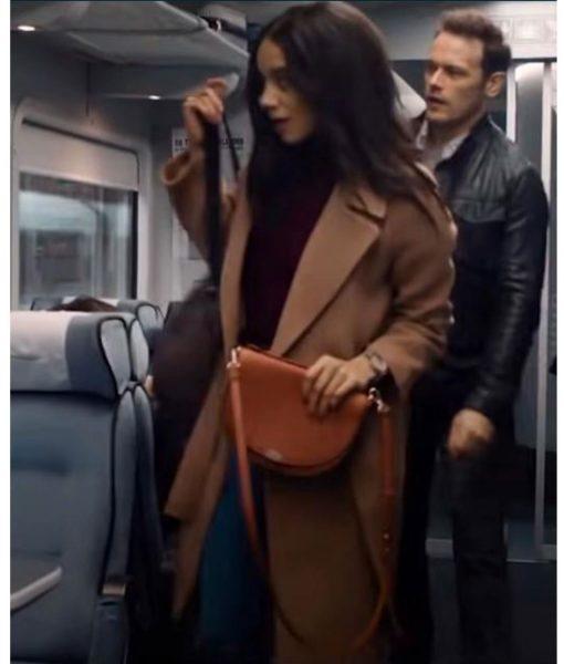 dr-sophie-hart-coat