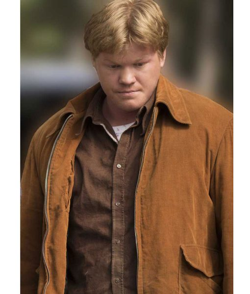 ed-blumquist-jacket