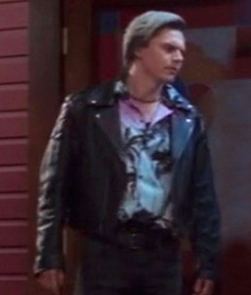 evan-peters-leather-jacket