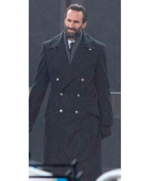 fred-waterford-double-breasted-coat