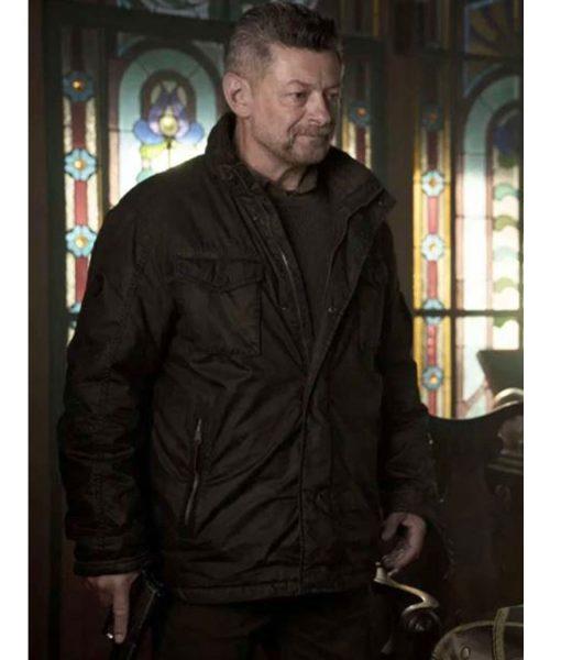 george-clements-jacket