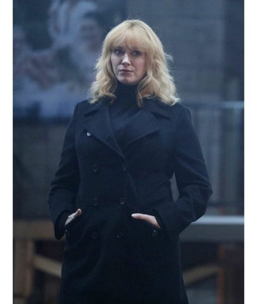 good-girls-christina-hendricks-coat