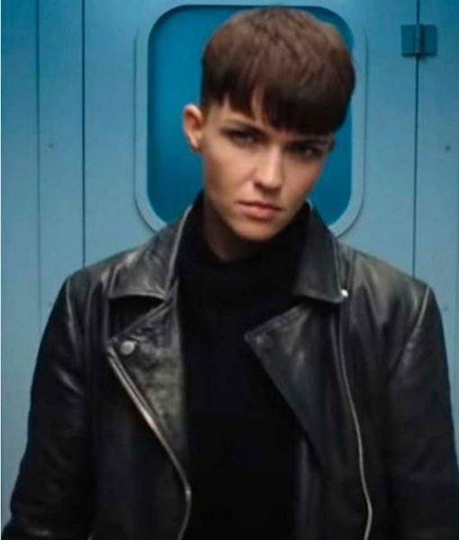 grace-lewis-leather-jacket