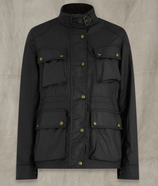 graham-mctavish-jacket