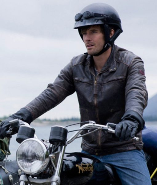 graham-wardle-heartland-brown-jacket