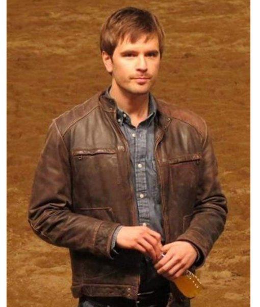graham-wardle-heartland-leather-jacket