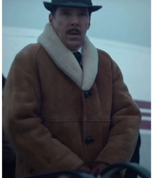 greville-wynne-leather-coat