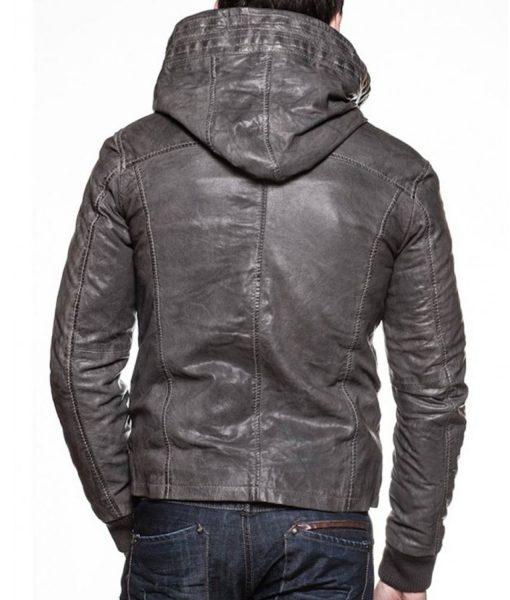 grey-jacket-with-hoodie