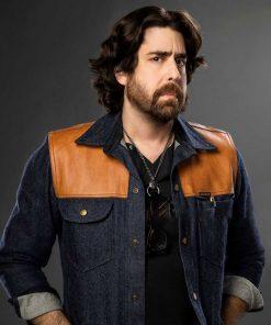 harry-keshegian-jacket