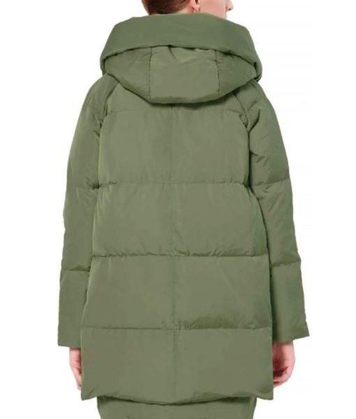 heartland-ava-tran-coat