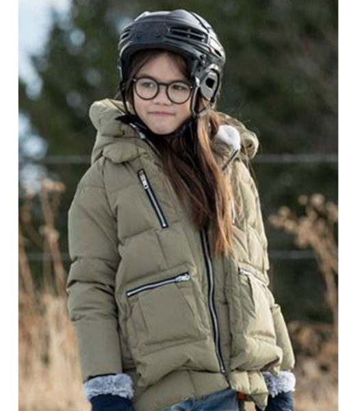 heartland-coat