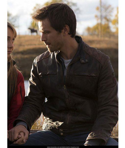heartland-leather-jacket