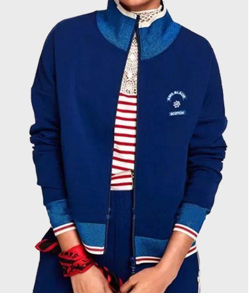 henrietta-wilson-blue-jacket