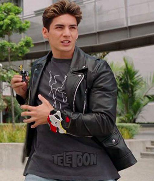 javi-garcia-leather-jacket