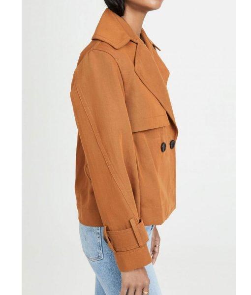 jessica-alba-belted-jacket