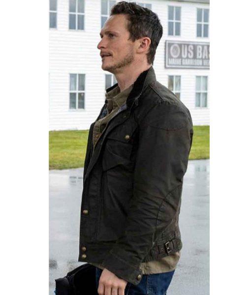 jonathan-tucker-jacket