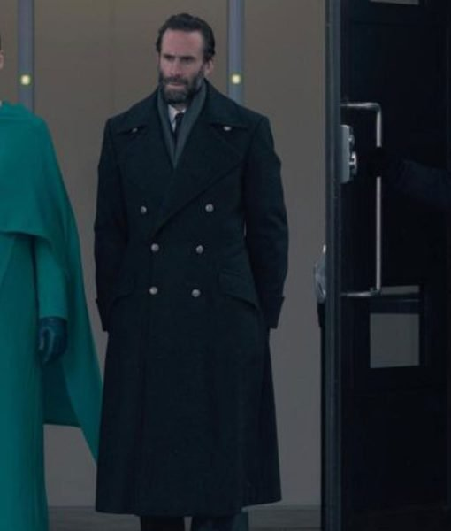 joseph-fiennes-the-handmaids-tale-double-breasted-coat
