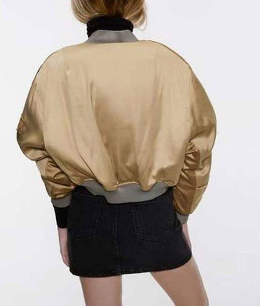 las-finest-gabrielle-union-jacket