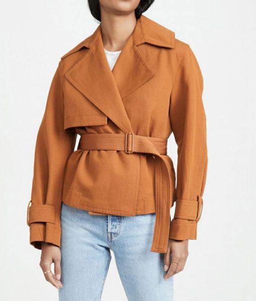 las-finest-jessica-alba-belted-jacket
