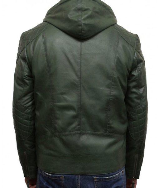 leather-hoodie