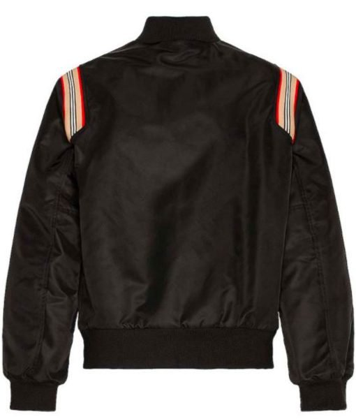 matthew-atkinson-bomber-jacket