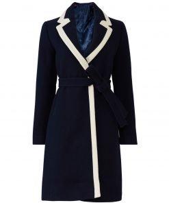 meghan-markle-coat