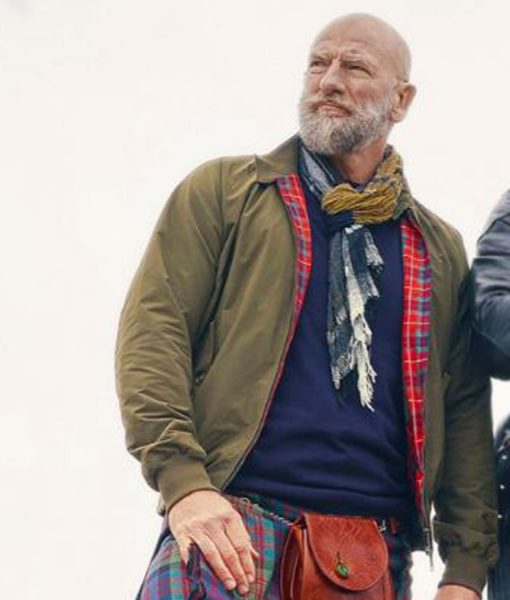 men-in-kilts-a-roadtrip-with-sam-and-graham-bomber-jacket
