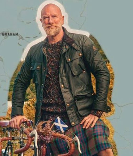 men-in-kilts-a-roadtrip-with-sam-and-graham-jacket