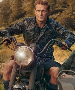 men-in-kilts-a-roadtrip-with-sam-and-graham-leather-jacket