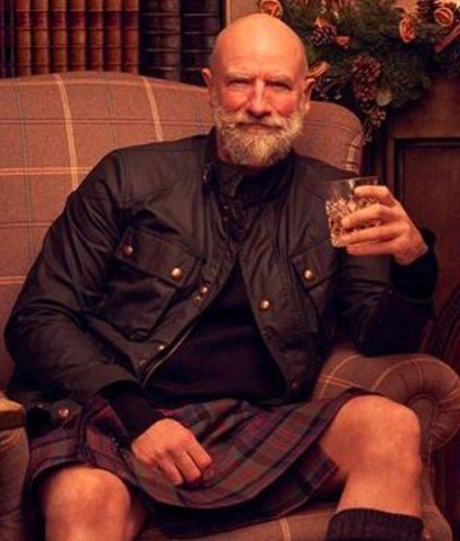 men-in-kilts-a-roadtrip-with-sam-and-graham-mctavish-biker-jacket