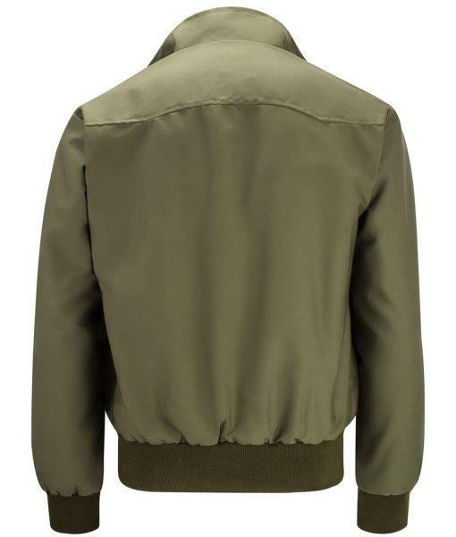 men-in-kilts-a-roadtrip-with-sam-and-graham-mctavish-bomber-jacket