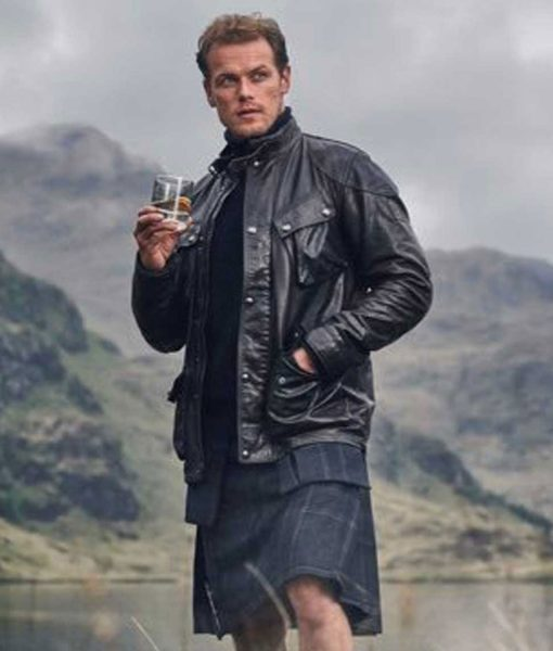men-in-kilts-a-roadtrip-with-sam-and-graham-sam-heughan-jacket