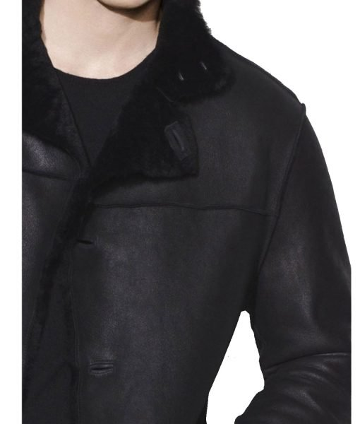 mens-black-coat