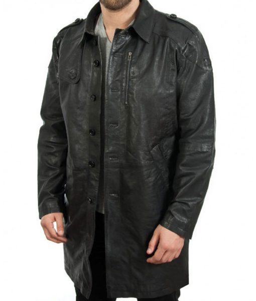 mens-black-trench-coat