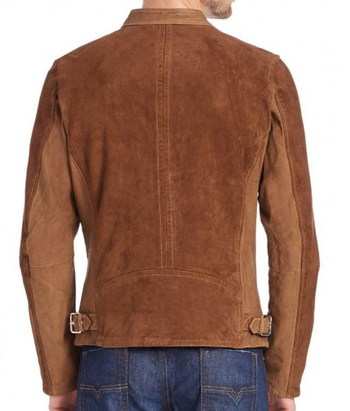 mens-suede-leather-jacket