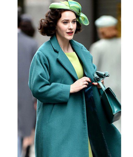 miriam-maisel-sea-green-coat