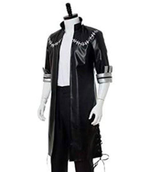my-hero-academia-coat