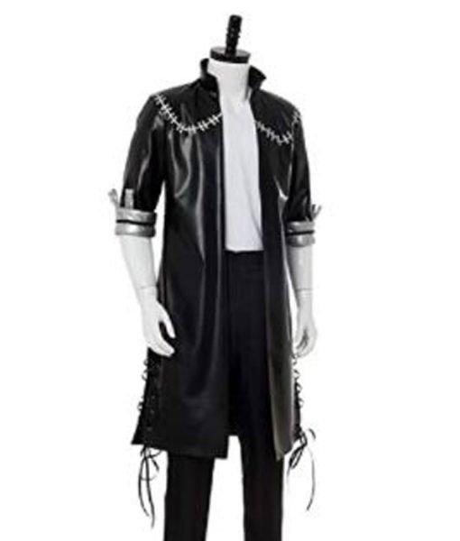 my-hero-academia-dabi-trench-coat