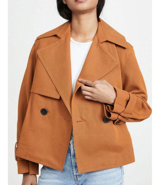 nancy-mckenna-belted-jacket