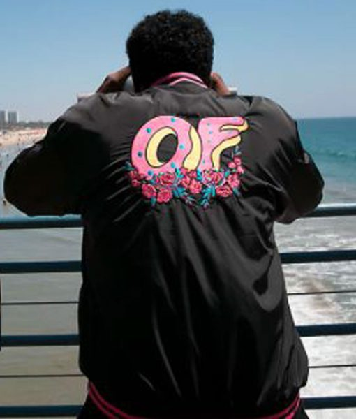 odd-future-bomber-jacket