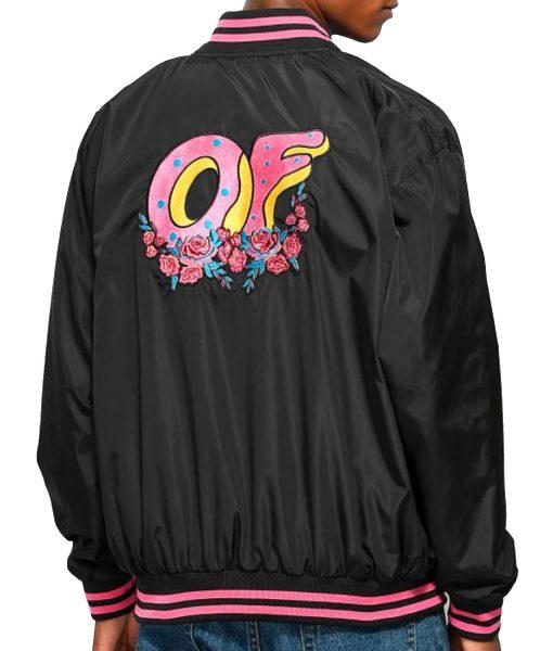 odd-future-roses-bomber-jacket