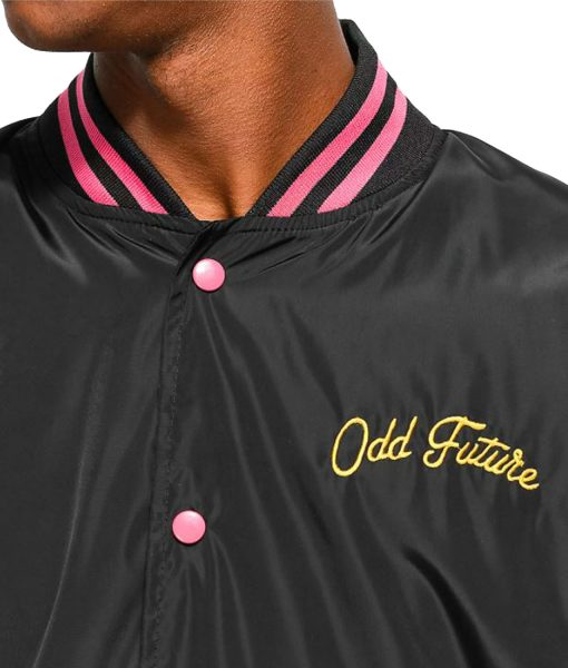 odd-future-roses-jacket