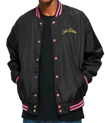 odd-future-varsity-jacket