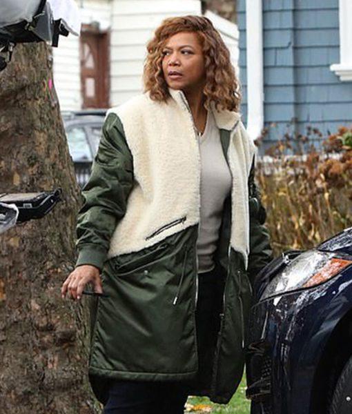 queen-latifah-the-equalizer-coat