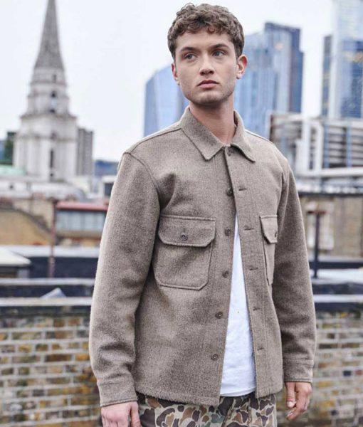 rafferty-law-twist-jacket