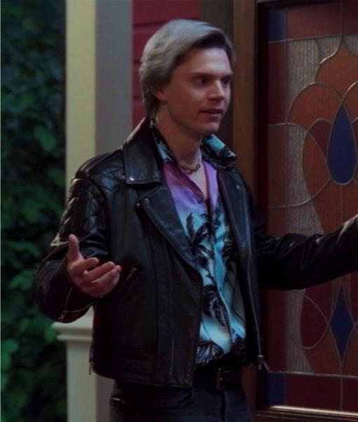 ralph-bohner-leather-jacket