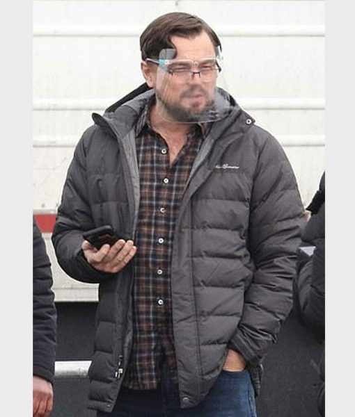 randall-mindy-puffer-jacket