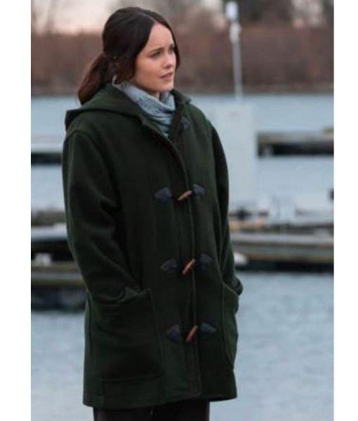 rebecca-breeds-coat