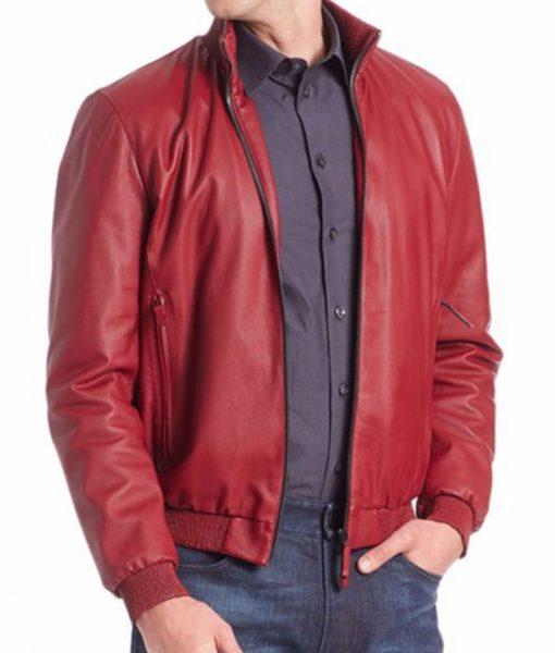 red-leather-jacket-men