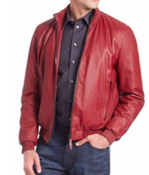 reno-jacket